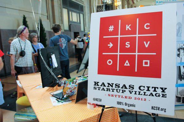 KC Startup Village