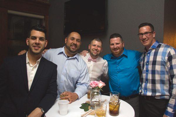Ayers-Wedding-Group-Guys