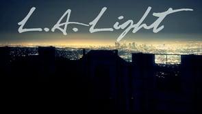 L.A. Light