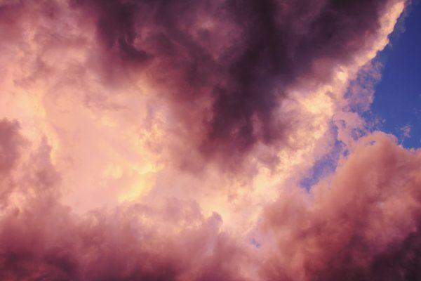 CloudsAfterStorm